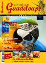 Nid Tropical sur le magazine Destination Guadeloupe